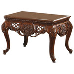 Attractive Camelot End Table