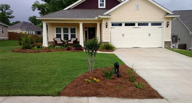 Best 15 Landscape Architects Contractors In Tallahassee Fl Houzz