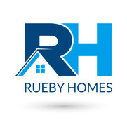 Rueby Homes's photo
