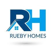 Rueby Homes's photo