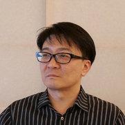 細木建築研究所さんの写真