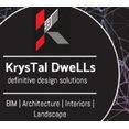 KrystalDwells's profile photo
