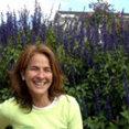 Green Goddess Gardens, Inc.'s profile photo