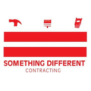 Something Different Contracting's photo