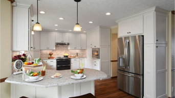 Company Highlight Video by Remodeling Designs, Inc.