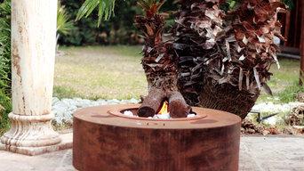 FlameClass Fireplaces