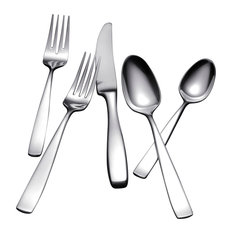 Flatware Houzz
