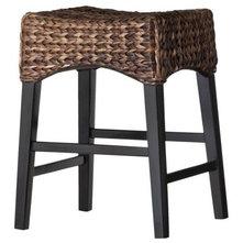 Amazing Counter Stools An Ideabook By Melinda Bazzelle Inzonedesignstudio Interior Chair Design Inzonedesignstudiocom