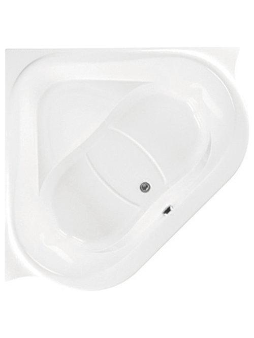 BainUltra Therapeutic Bathtubs