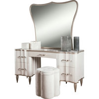 AICO Michael Amini London Place 3pc Vanity Set