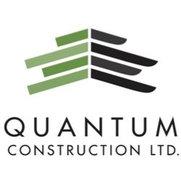 Quantum Construction Ltd.'s photo