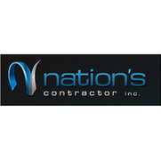 Nation's Contractor Inc's photo