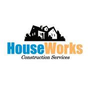 Houseworks's photo
