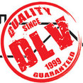 DLV Roofing - Asheville's profile photo
