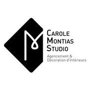 Photo de Carole Montias Studio