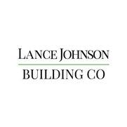 Lance Johnson Building Company's photo
