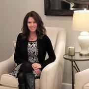 Kelly Brasch Interiors's photo