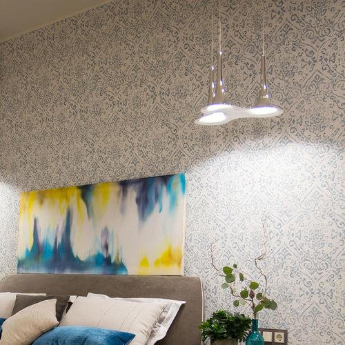 Appartamento Buta - Prodotti