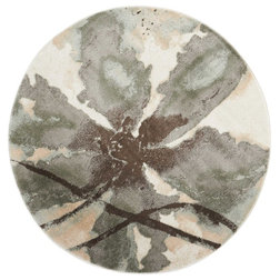 Contemporary Area Rugs by ShoppyPal