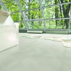 vorwerk co teppichwerke gmbh co kg hameln de 31785. Black Bedroom Furniture Sets. Home Design Ideas