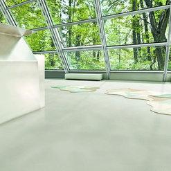 Vorwerk Co Teppichwerke Gmbh Co Kg Hameln De 31785