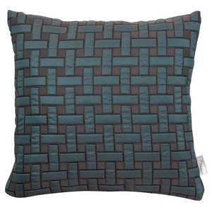 A.U. Maison Ritz Cushion Cover, 70x70 cm
