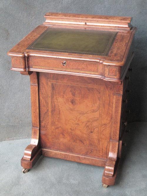 - Antique Furniture For Sale