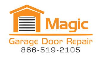 $29 Garage Door Repair Millbrae CA (650) 282-2958
