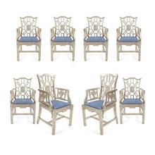 Cesca Side Chair Cane