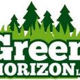 Green Horizon Service LLC's profile photo