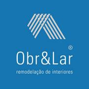 Obr&Lar - Remodelação de interiores's photo