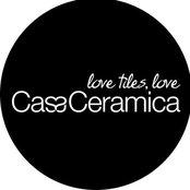 Casa Ceramica Tile Company's photo