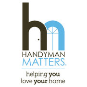 Handyman Matters of Central VA's photo
