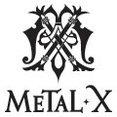 Metal X Direct Inc.'s profile photo