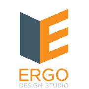 Ergo Design Studio Inc.'s photo