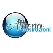 Foto di Athena Costruzioni S.r.l.s.