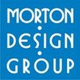 Morton Design Group's profile photo