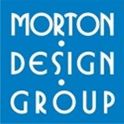 Morton Design Group's photo