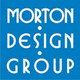 Morton Design Group