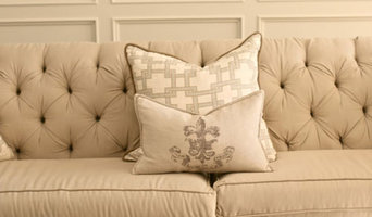 Kangaroo Upholstery Cleaning Melbourne