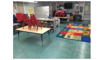 Janitorial Services in Egg Harbor City, NJ