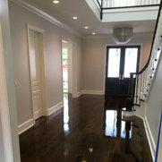 Rustic Flooring Inc's photo