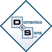 Foto de DOMENICO AND SONS INC