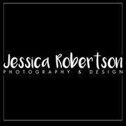 Jessica Robertson Photography & Design's photo