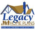 Legacy Home Plans LLC's profile photo