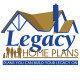 Legacy Home Plans LLC