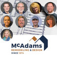 McAdams Remodeling & Design's profile photo