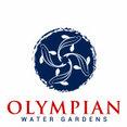 Olympian Water Gardens's profile photo