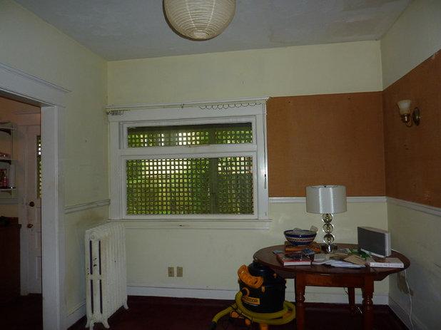 KOTW: Craftsman Design and Renovations