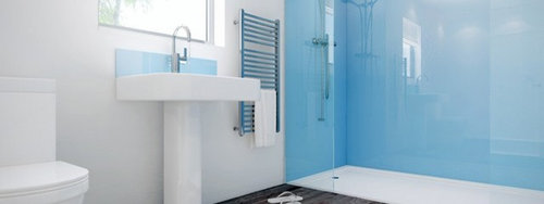 Gl Acrylic Shower Wall Panels In Us